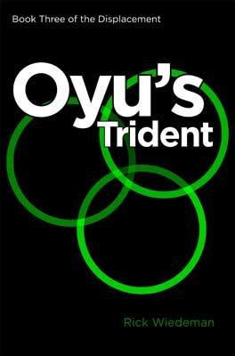 oyus_trident_sm