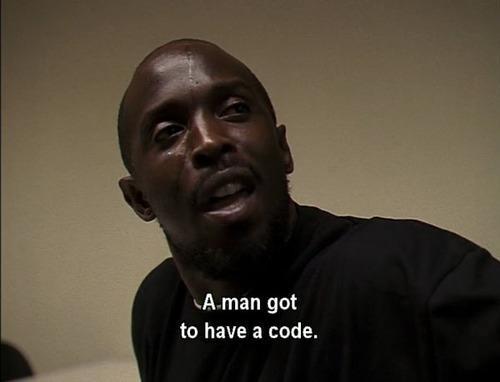 omar_code
