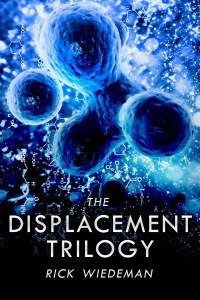 the_displacement_trilogy